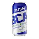 USN BCAA POWER PUNCH RTD 500ML