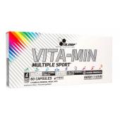 OLIMP Vita-Min Multiple Sport 60 capsules