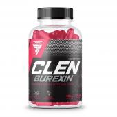 TREC Clen Burexin 90 caps