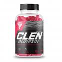 TREC Clen Burexin 90 capsules