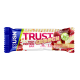 USN TRUST CRUNCH 60G WHITE CHOCOLATE COOKIE DOUGH