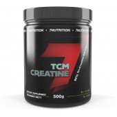 7NUTRITION TCM 500g